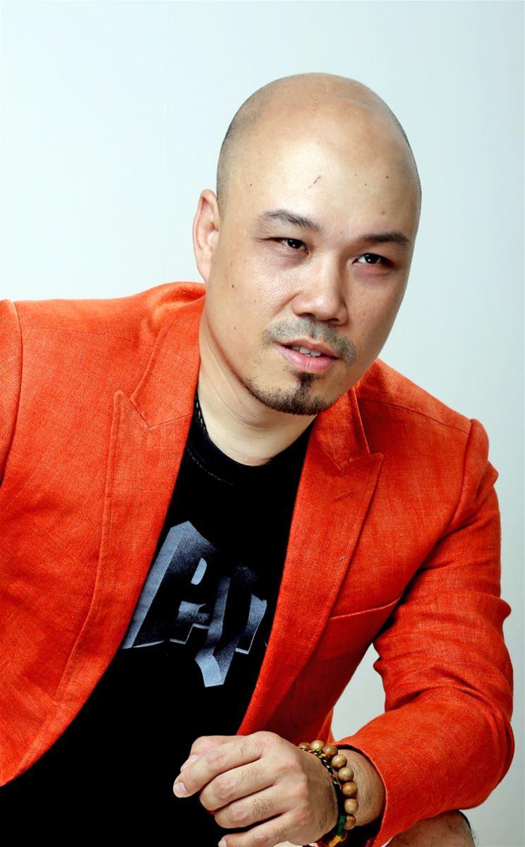 Đạo diễn, Quyền Giám đốc Nhà hát cải lương Việt Nam, NSND Triệu Trung Kiên