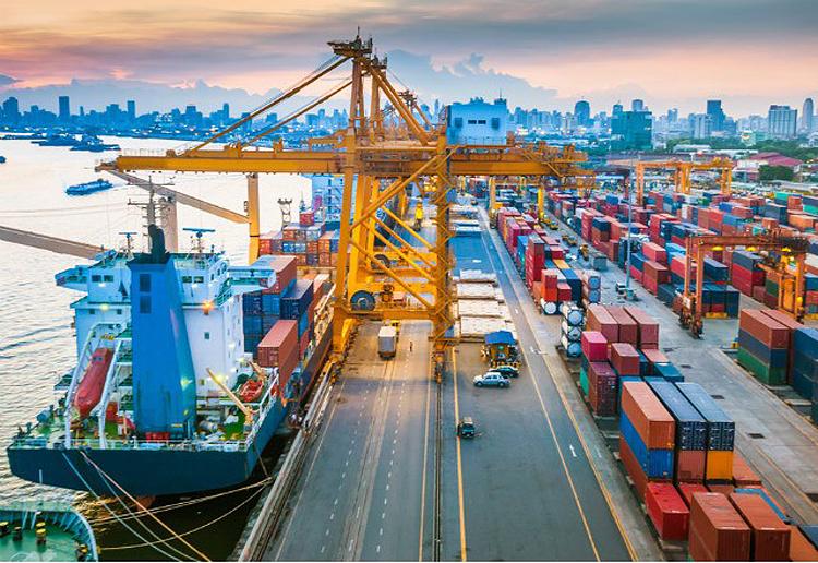 Theo Tiến sĩ Nguyễn Đình Cung, tốc độ tăng trưởng GDP bình quân khoảng 7%/năm trong 10 năm tới là chưa đủ
