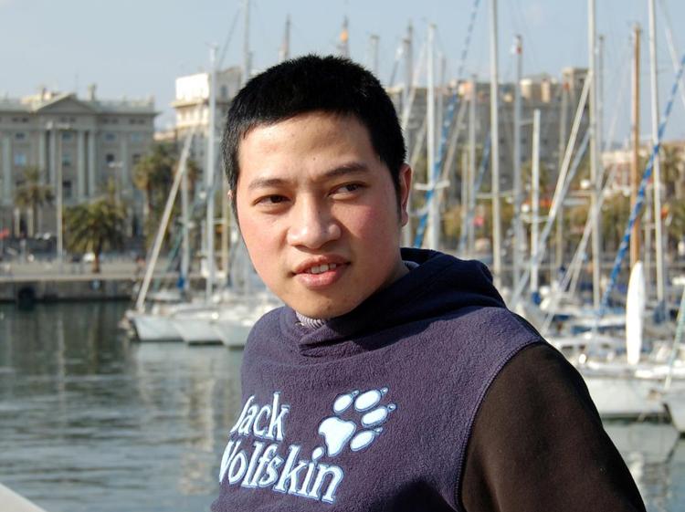 Ths. Ngô Xuân Dũng, giảng viên Bộ môn Quản lý chất lượng và ATTP, khoa Công nghệ thực phẩm, Học viện Nông nghiệp Việt Nam.