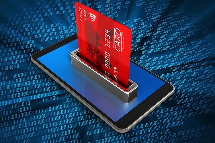 Ngành bán lẻ trở thành mục tiêu tấn công mới của tin tặc.
