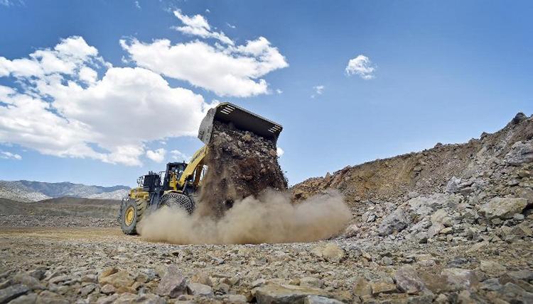 Chính phủ Mỹ đề ra một chiến lược sâu rộng để giảm sự phụ thuộc vào nhập khẩu đất hiếm từ Trung Quốc, sau khi Bắc Kinh đe dọa ngừng bán các khoáng sản này.