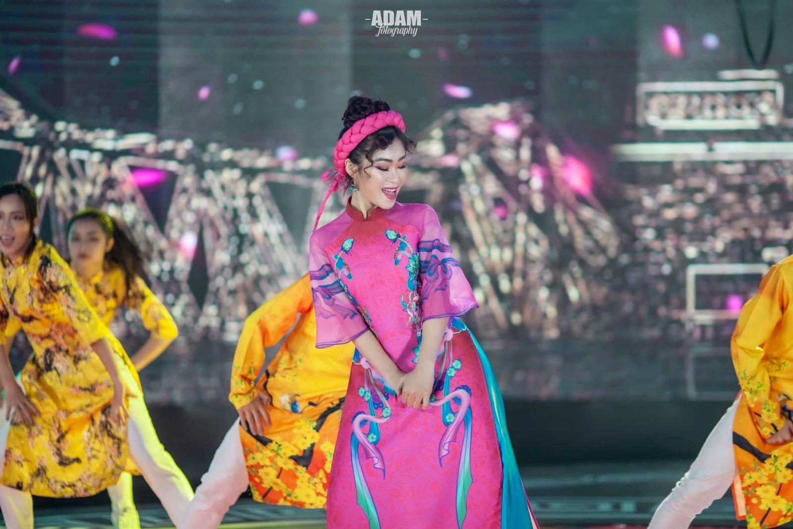 Theo Hà Myo, sau MV Xẩm Hà Nội, có thể sẽ là ca trù, chầu văn hay một làn điệu dân gian nào đó.