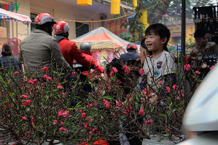 Theo đề xuất của Bộ LĐ-TB-XH, Tết Nguyên đán Canh Tý 2020, người lao động sẽ được nghỉ tổng cộng 7 ngày, gồm 2 ngày trước Tết và 5 ngày sau Tết.