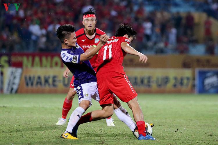 Tạm dừng tổ chức các giải thi đấu thể thao trong hệ thi đấu quốc gia và quốc tế tại Việt Nam trong tháng 2/2020 vì virus Corona.