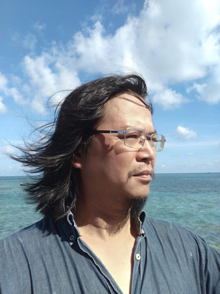 Nhà viết kịch Nguyễn Toàn Thắng cho rằng, sân khấu hiện nay đang thiếu hụt những vở diễn về đề tài lịch sử xứng tầm với sự bề thế của lịch sử dân tộc.