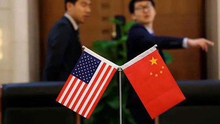 Gần đây, các nhà nhập khẩu Trung Quốc đã tăng cường mua đậu tương từ Mỹ (Ảnh: Reuters).