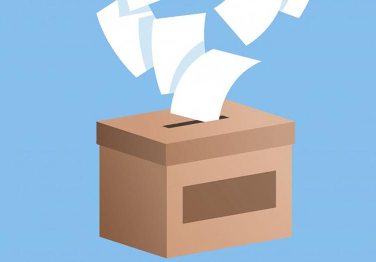 Việc nhận xét, đánh giá, bình bầu cuối năm ở nhiều nơi vẫn nặng tính hình thức.
