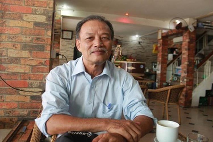 Theo PGS.TS Nguyễn Thiện Tống: Không nên áp dụng giá sàn vé máy bay, mất nhiều hơn được.