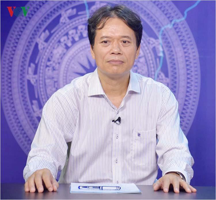 PGS.TS Phạm Hồng Chương, Hiệu trưởng trường Đại học Kinh tế quốc dân