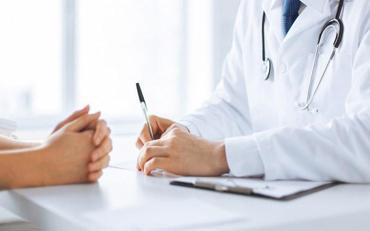 Lời khuyên cho bạn: Để phòng ngừa virus corona, các chuyên gia y tế khuyến cáo mọi người giữ gìn sức khỏe và tăng sức đề kháng của cơ thể bằng việc nghỉ ngơi, ăn uống đủ chất dinh dưỡng./.